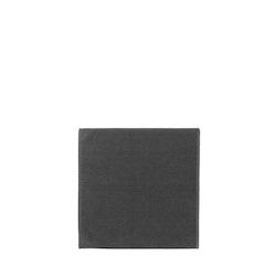 BLOMUS Piana Badrumsmatta - Magnet 55x55 cm
