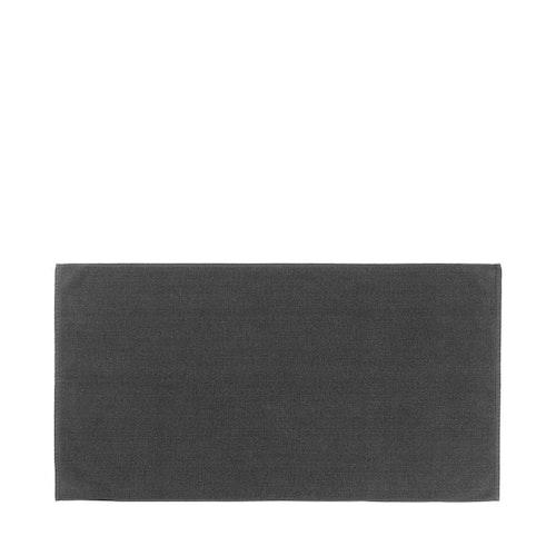 BLOMUS Piana Badrumsmatta - Magnet 50x100 cm