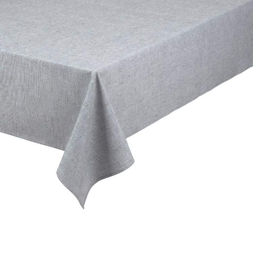 BLOMUS Mesa Bordsduk - Magnet/White 160x300 cm