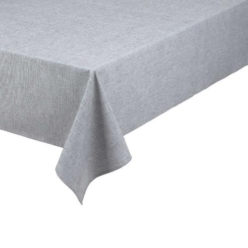 BLOMUS Mesa Bordsduk - Magnet/White 140x220 cm