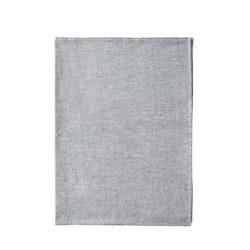 BLOMUS Mesa Bordslöpare - Magnet/White 45x140 cm
