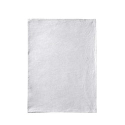 BLOMUS Mesa Bordslöpare - Elephant Skin/White 45x140 cm
