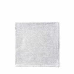 BLOMUS Mesa Servett - Elephant Skin/White 42x42 cm