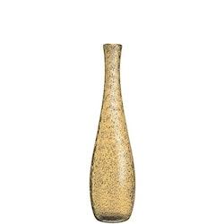 LEONARDO Giardino Glasvas 50 cm - Ambra Powder