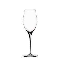 Spiegelau - Proseccoglas - Champagneglas 4-pack