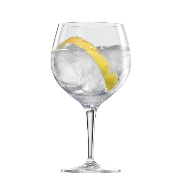 Spiegelau - Gin & Tonicglas 4 st - 63 cl