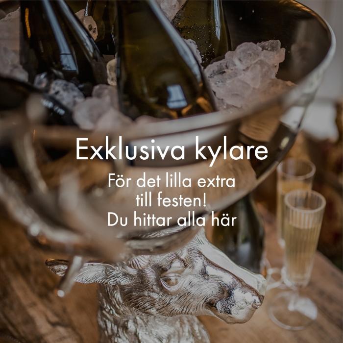 Lyxdesign.se