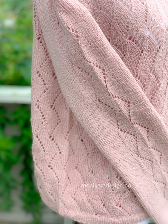 Lettognett- genseren