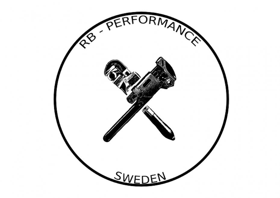RB -PERFORMANCE