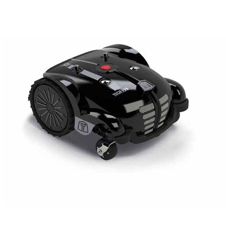 PRO TECH L25i (GPS-GSM) robotgräsklippare, 3200 m²
