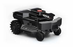 NEXTTECH L X2 (GPS-GSM) robotgräsklippare, 1000 m2