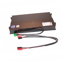Batteri 25.2V, 13.8Ah Lithium-Ion