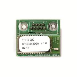 Bluetooth mottagare (PC+Android+Apple iOS)