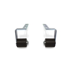 STIGA antitilt-kit 520/523/525/525S