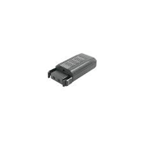 STIGA Batteri 1,5 Ah 20V