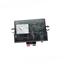 ZCS Sändare/transmitter för digitalsignal TX-S1