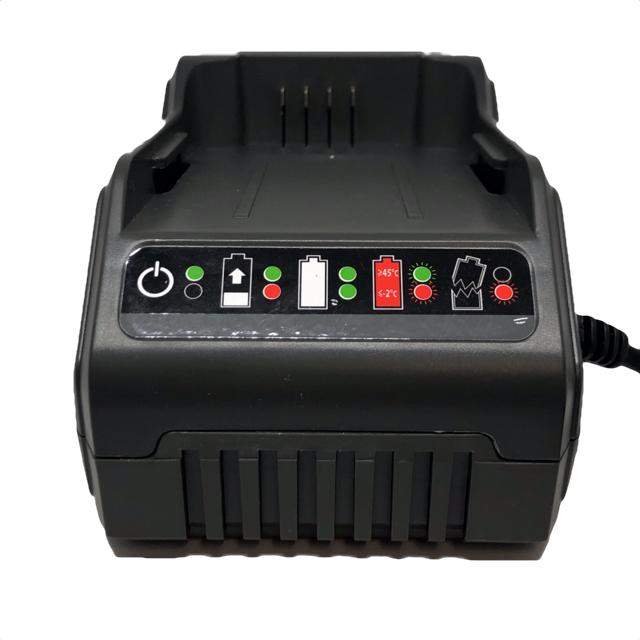 STIGA batteriladdare för 36V SC 436 QA