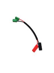 ZCS kabel batteri CB04_L50_V2 L50/L60