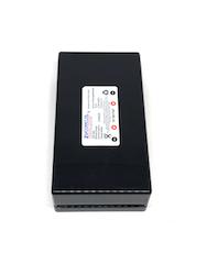 ZCS batteri 25.9V, 2.5Ah Lithium-Ion (Litium-Jon)