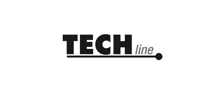 ZCS kabel för programmering av mjukvara L30/L50/L6