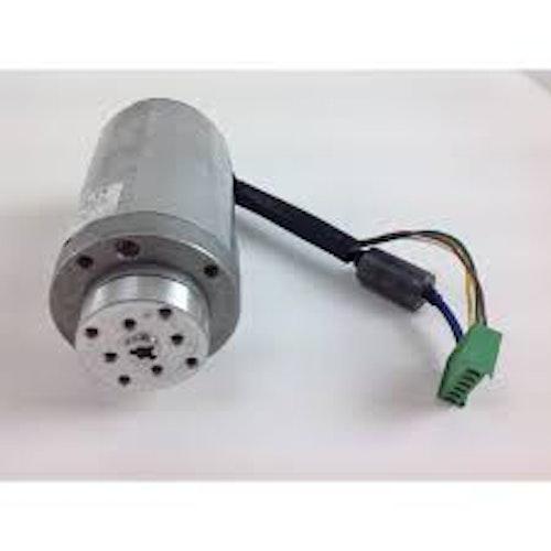 ZCS klippmotor L30/L32/L35/L250