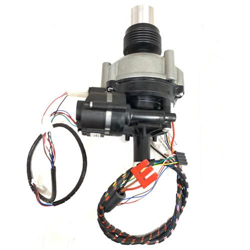 ZCS Blade motor