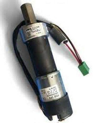 ZCS Motor Reducer