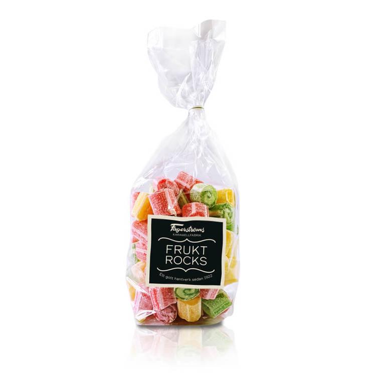 Frukt Rocks