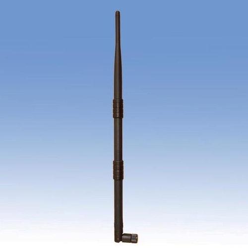 Albecom antenn Extra Lång 38cm till MMS/GPRS Kamera