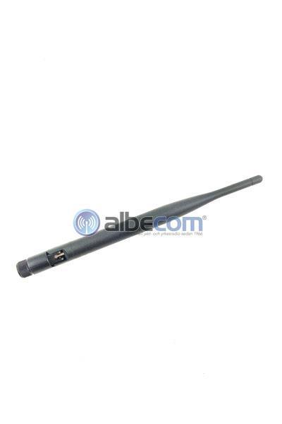 Antenn Lång 20 cm till MMS/GPRS Kamera