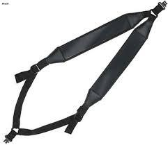 Vapenrem Backpack sling neopren , Talon rembyglar