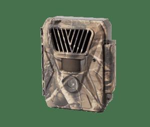 Hunter Basic Åtelkamera
