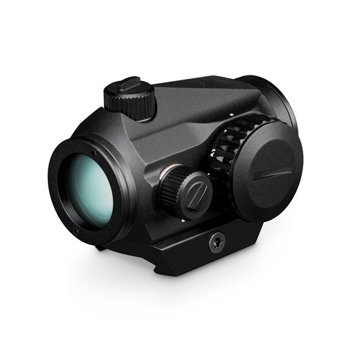 VORTEX CROSSFIRE ® RED DOT - 2 MOA Rödpunktssikte