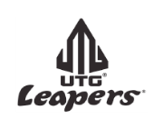 LEAPERS SCOPE MOUNT BASE 9-11MM/WEAVER ADAPTER