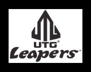 LEAPERS 9-12-14MM/WEAVER ADAPTER, DELAD LÅG