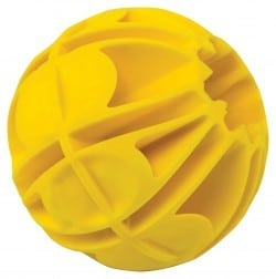 Caldwell skjutmål Duramax boll 5″ och Duramax kub 5″