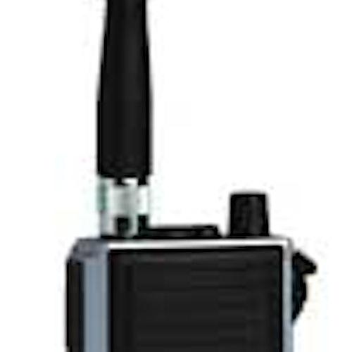 Batteri ComMaster/Zodiac/Genzo. CNB412/417
