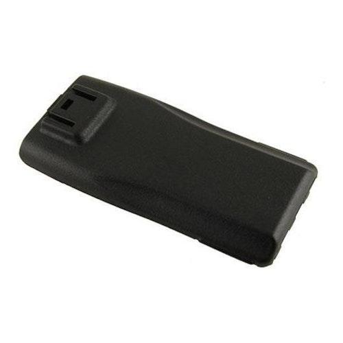 Batteri kassett Hunter MK16/24