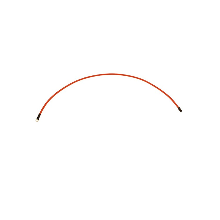 TRAJ Longrangeantenn till Dc40-, Dc50- & T5-halsband
