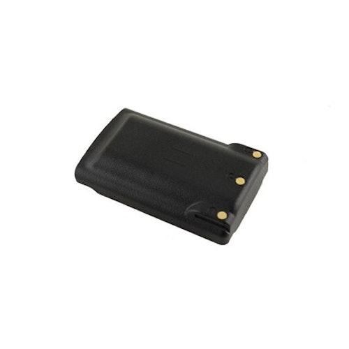 Batteri Albecom X8.IP68. 2600mA