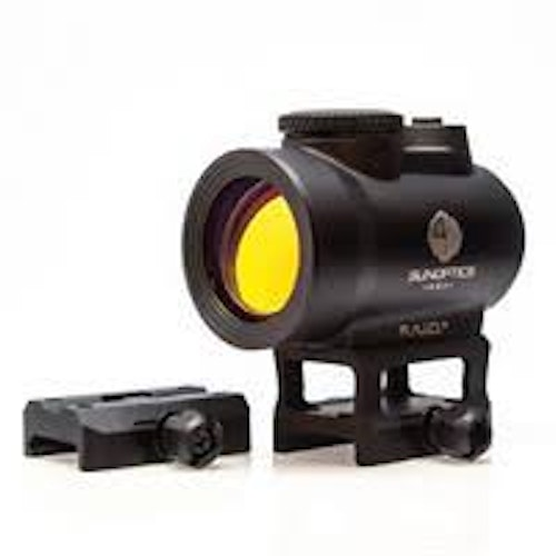 Sun Optics sikte RED Dot RRD.30mm.2MOA