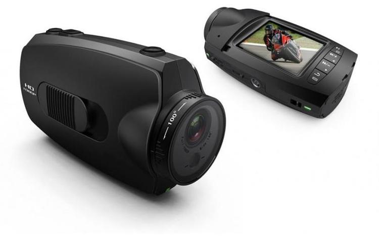 Actioncamera HD-96.Full HD