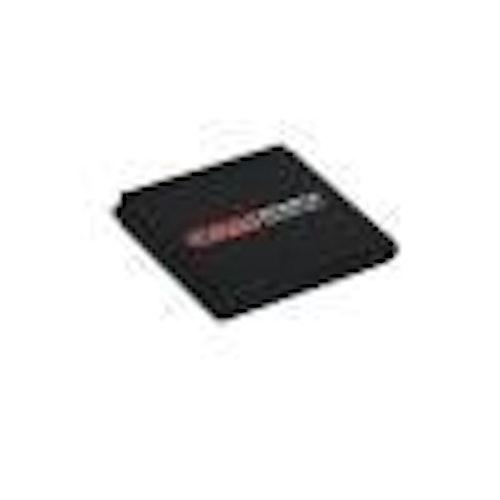 HD-96 Batteri 1000mA