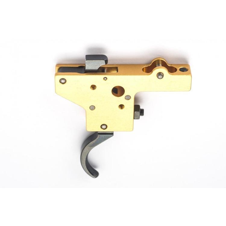 Rusan trycke utan säkring för Mauser M98 & Zastava M70/48