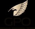 GPO SPECTRA 6X 1,5-9X32I