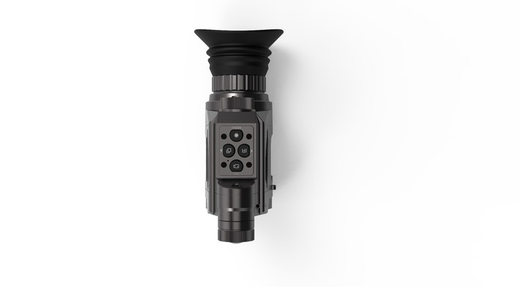 SYTONG HT-66 DIGITAL NIGHT VISION CLIP-ON