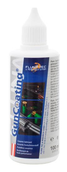 FLUNA TEC GUNCOATING LIQUID 100 ml