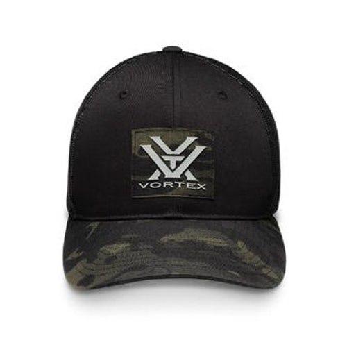 Vortex Pathbreaker Cap