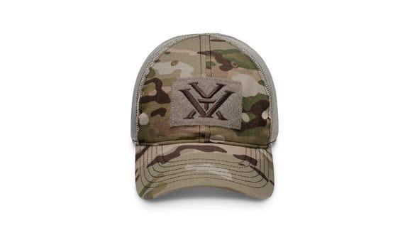 Vortex Counterforce Cap