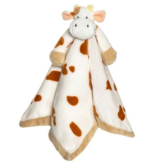 Diinglisar Giraff, Mellan Paketet